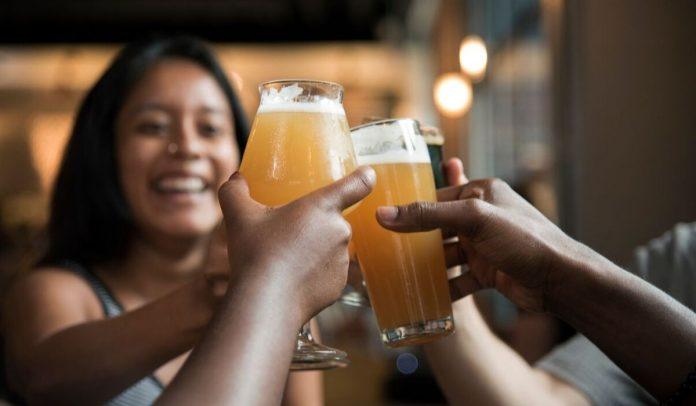 Marcas de Cervejas Precisam Melhorar Comunicação Com As Mulheres Brasileiras