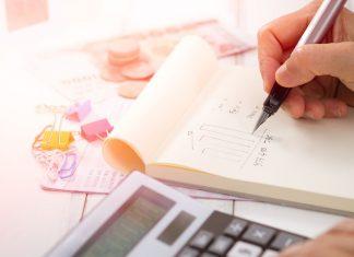 Como Calcular o Preço de Venda de Seus Produtos e Serviços