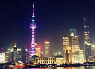 Como Escolher Fornecedores na China