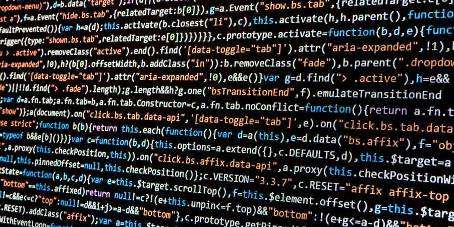 Evite palavras técnicas no copywriting