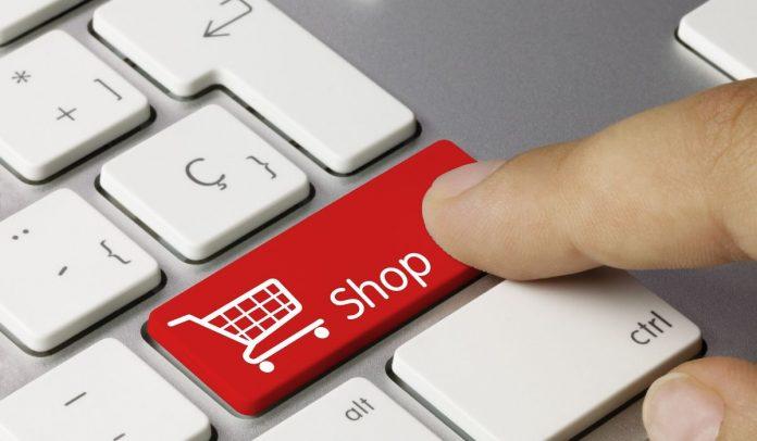 Black Friday Solução Voltada Para e-Commerces