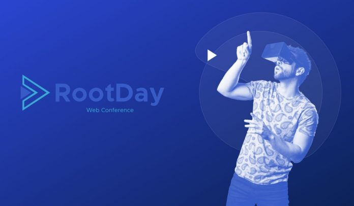 RootDay