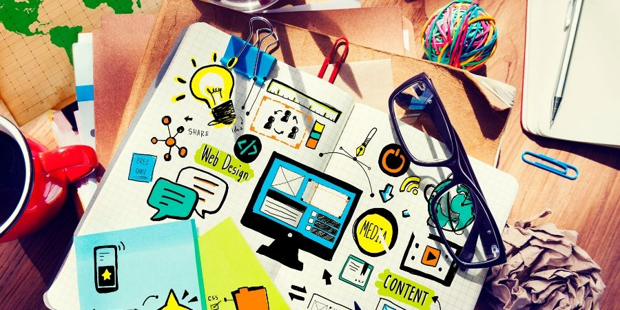 Marketing Digital Para A Sua Loja Online