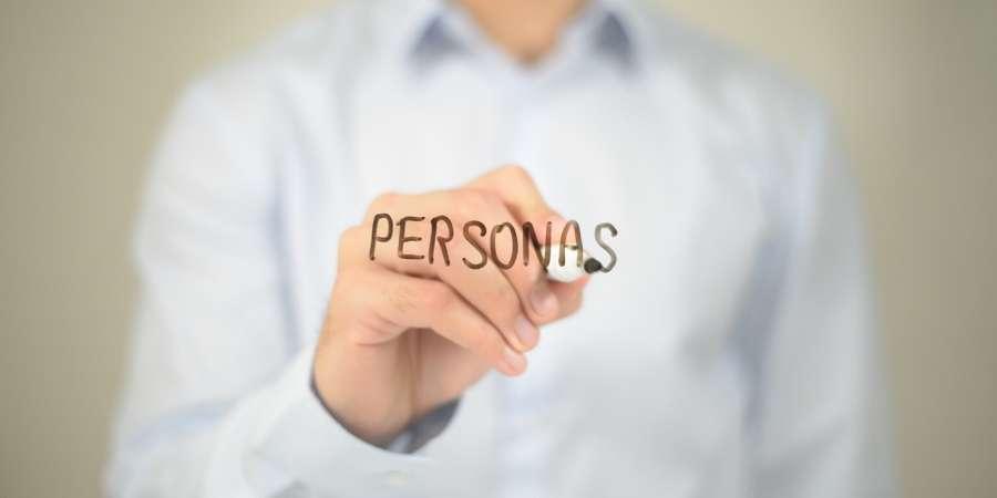 Como Prospectar Novos Clientes – Personas