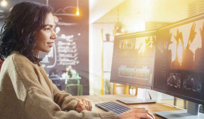 Entenda O Impacto da Lei Geral de Proteção de Dados Para As Agências