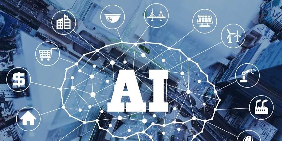 Tendencias do Marketing Digital em 2020 – Inteligência Artificial