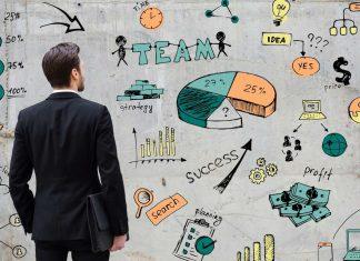 7 Estratégias Para Divulgar Seu Negócio