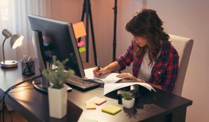 Plano de Negócios Para Empreendedores Digitais