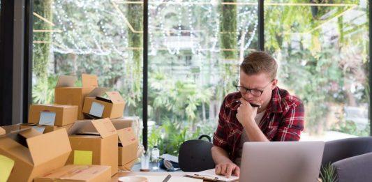 5 Dicas Relevantes Para Melhorar A Logística de Seu e-Commerce