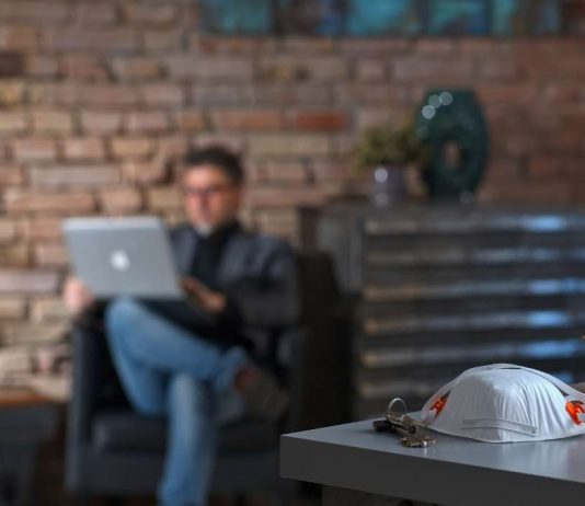 A Importância da Mentoria Empresarial Online