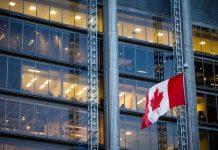 Estudar no Canadá em Meio a Covid-19