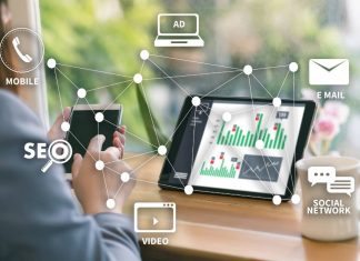 Empreender no Mundo Digital