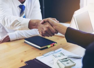 7 Maneiras de Conseguir Dinheiro Para Investir na Sua Empresa
