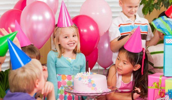 5 Dicas para A Gestão de Um Buffet Infantil