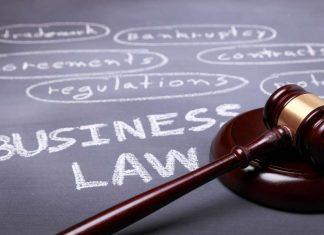 Direito Empresarial - 5 Dicas para Empreendedores