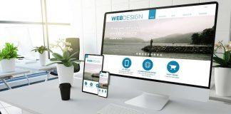 Como Desenvolver Sites Profissionais