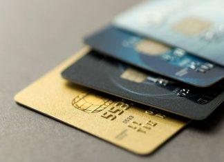 Cartão de Crédito Fácil
